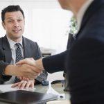 آیا دوست دارید به سرعت استخدام شوید