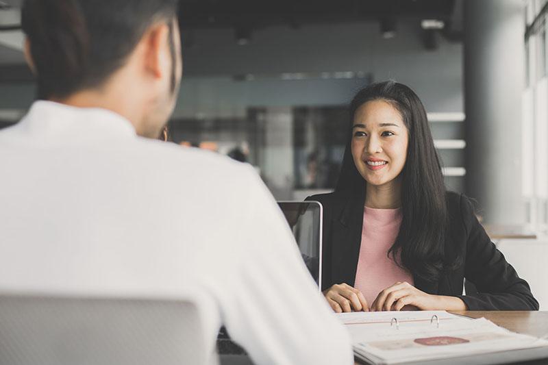 مهارت های ارتباطی قوی,مهارت های رهبری قوی,موفقیت در کسب و کار