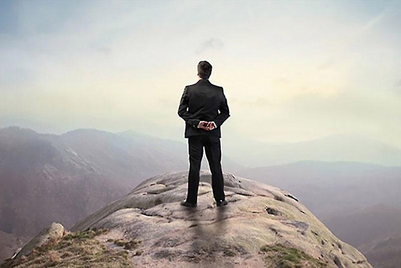 برای رسیدن به موفقیت,تعیین سرنوشت,عناصر حیاتی