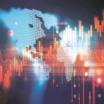 چگونه با معامله در بازار سهام ثروتمند شویم