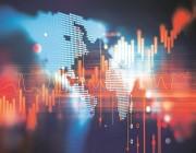 بازار سهام,خرید و فروش سهام,راهی برای کسب درآمد