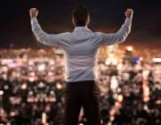 برای دستیابی به موفقیت,رسیدن به موفقیت در زندگی,قدرت دقت و تمرکز