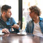 7 ترفند برای این که بتوانید به خوبی با دیگران صحبت کنید