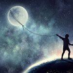 چگونه رویاهای خود را تحقق ببخشیم