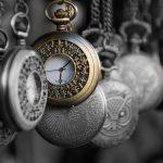 مفهوم واقعی زمان را درک کنید