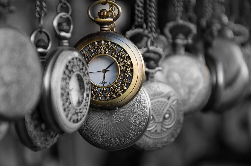توانایی مدیریت زمان,رسیدن به موفقیت در زندگی,مدیریت درست زمان