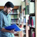 7 راهکار ساده برای بالا بردن عملکرد در دانشگاه