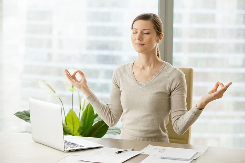 آثار کنترل ذهن,راه های کنترل ذهن,فواید کنترل ذهن