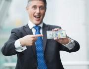 اساتید موفقیت مالی ایران,چگونه به موفقیت مالی برسیم,موفقیت مالی شخصی