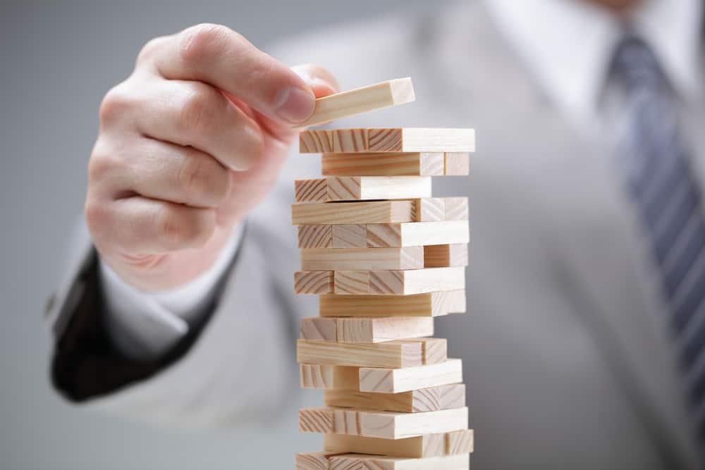 اهرم های موفقیت در کسب و کار,موفقیت در زندگی,موفقیت در کسب و کار
