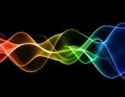 قانون ارتعاش,قانون جذب دو,قانون فرکانس