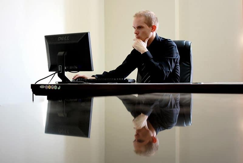 تعریف موفقیت شغلی,راه های موفقیت شغلی,راهکارهای موفقیت شغلی