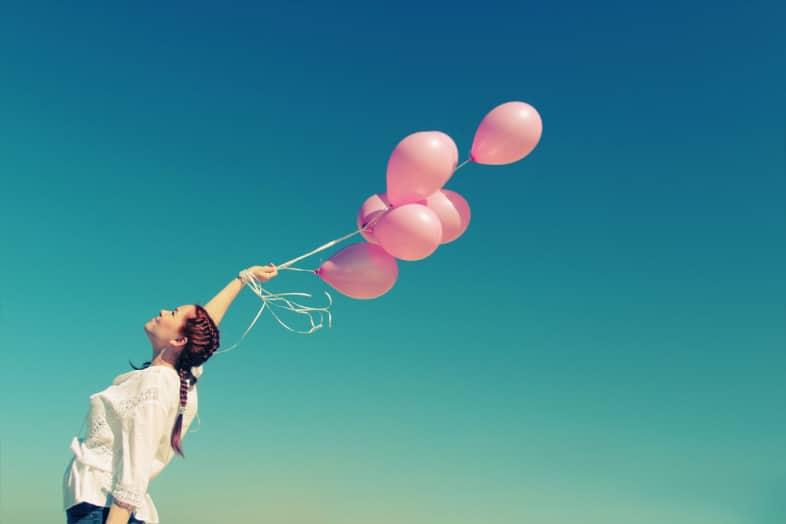 زندگی شاد,سبک زندگی,موفقیت در زندگی