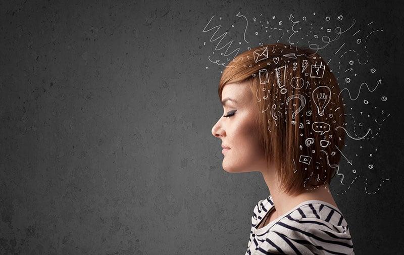 آموزش تغییر باورها,تغییر سریع باورها,تمرینات تغییر باور