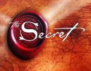 قانون راز,قانون راز چیست ؟,قانون راز و باور عمومی به آن