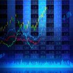 چگونه فرکانس مالی تان را به طور طبیعی افزایش دهید