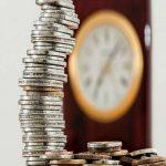 چند راه برای خلق ثروت | چگونه خلق ثروت کنیم