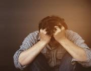 درمان ناامیدی,راه های مقابله بر ناامیدی,ناامیدی چیست
