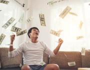 جذب ثروت,راز جذب پول و ثروت,راه های جذب پول