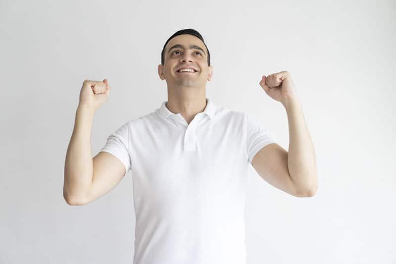 ارتعاش,انرژی مثبت جملات,انرژی مثبت در زندگی