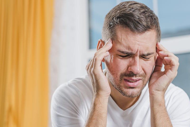 درمان استرس پنهان,درمان استرس و تپش قلب