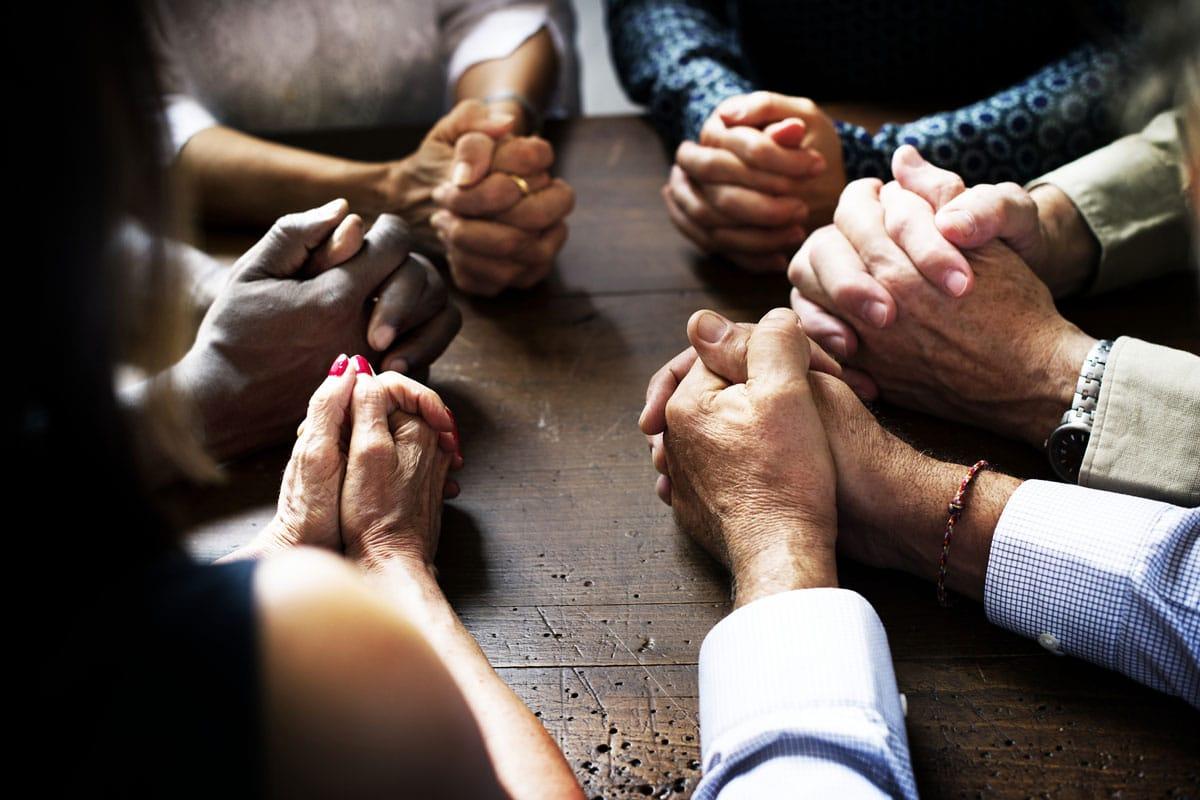 انواع شکرگزاری,راه های شکرگزاری,شکرگزاری تیمی