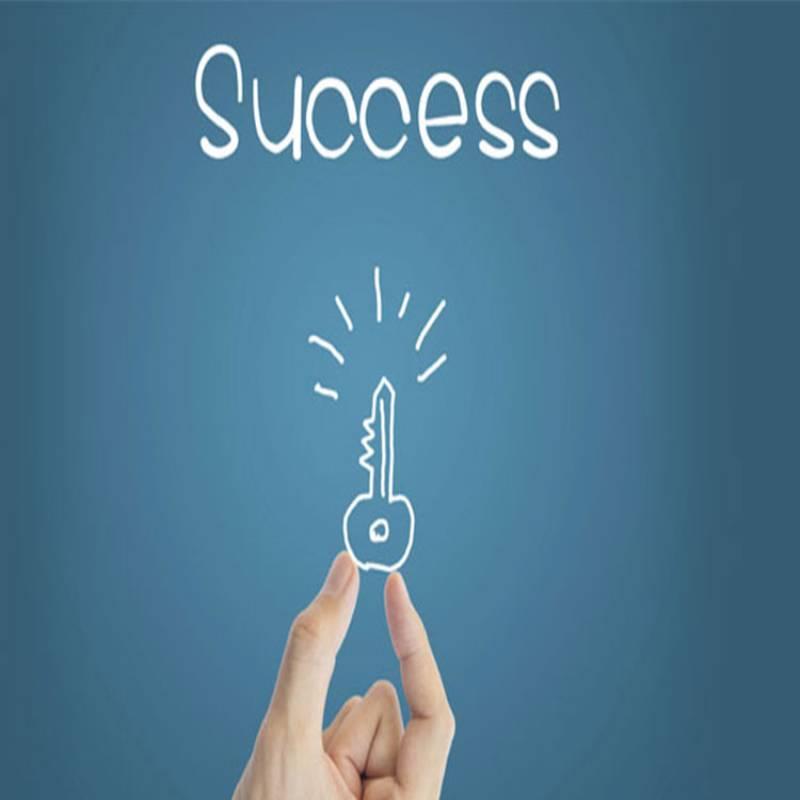 نحوه شناخت راز موفقیت | چگونه راز موفقیت را بشناسیم