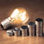 اهمیت هوش مالی در کسب و کار
