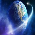 قانون کائنات چیست و چگونه کار می کند؟   آیا قانون کائنات را باور دارید؟