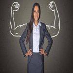 چگونه عادت های یک زن دارای اعتماد به نفس را داشته باشیم