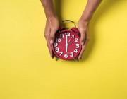 اصول مدیریت زمان,اهمیت زمان بندی