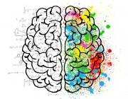 برنامه ریزی مجدد ذهن,پنهان کردن ذهن نیمه هوشیار,تقشه ذهنی