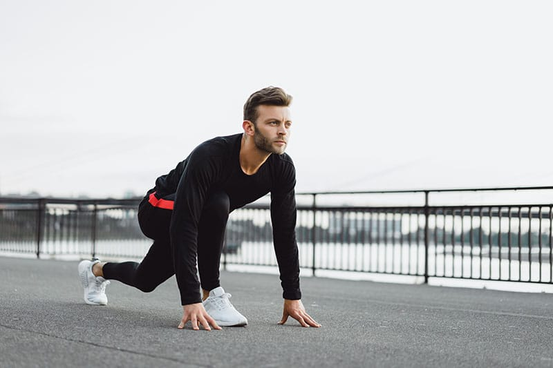 استرس,تکنیک های رفع استرس,راهکارهای رفع استرس