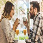 چگونه مخاطب را در اولین ملاقات جذب کنیم