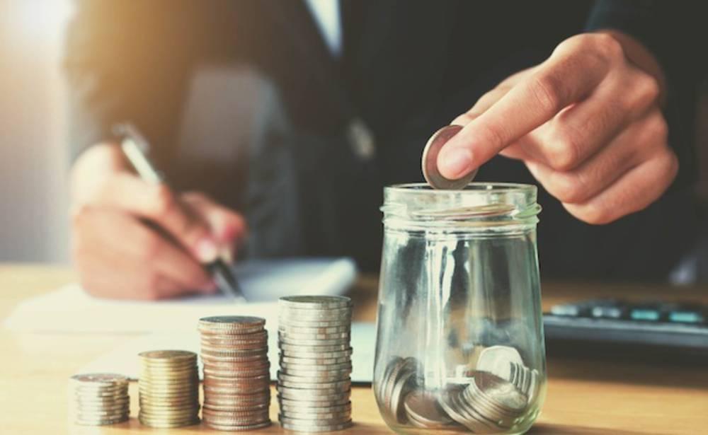 این اهداف مدیریت پول را بر اساس سن تان دنبال کنید