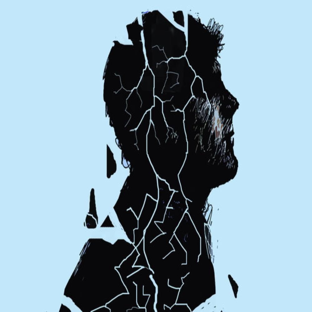 5 تاثیر منفی افکار منفی در قانون جذب