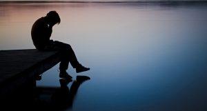 نترسیدن از افتادن و شکست