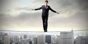 7 چالشی که افراد موفق بر آنها غلبه میکنند
